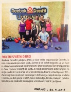 Revija Obrazi, september 2013