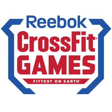 REEBOK CROSSFIT GAMES 2015 OPEN – CLOSED